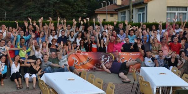 Groupe_2012