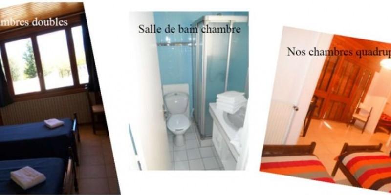 Lieu_Chambres