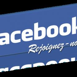Facebook summercamp Rejoignez nous