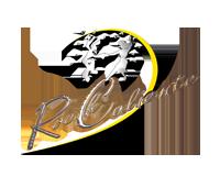 Logo RockCaliente